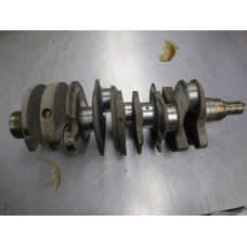 #A204 Crankshaft Standard 2002 Ford Explorer 4.0 XL2E6303R01