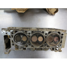 #A307 Right Cylinder Head 2002 Ford Explorer 4.0 1L2E6049AA