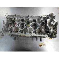 #A907 Right Cylinder Head Without Camshafts 2006 Nissan Murano 3.5