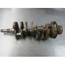 #AZ05 Crankshaft Standard 2003 Dodge RAM 1500 4.7