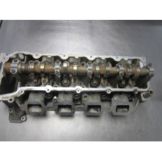 #B908 Right Cylinder Head 2003 Dodge RAM 1500 4.7 53030802AK