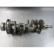 #B407 Crankshaft Standard 2004 Dodge RAM 1500 4.7
