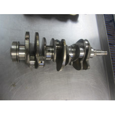 #C201 Crankshaft Standard 2011 Ford Fusion 3.5