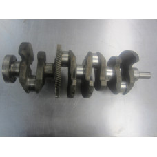 #E203 Crankshaft Standard 2014 Ford Escape 2.0 AG9E6303