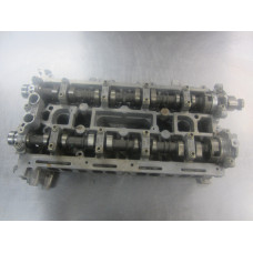 #E205 Cylinder Head 2014 Ford Escape 2.0 CJ5E6090FB