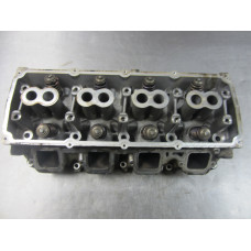 #AK02 Left Cylinder Head 2013 Ram 1500 5.7