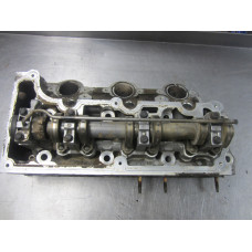 #DH006 Left Cylinder Head 1997 Ford Explorer 4.0 97JM6050CD