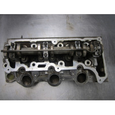 #DT05 Right Cylinder Head 1997 Ford Explorer 4.0 97JM6049CD