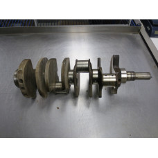 #DQ01 Crankshaft Standard 2015 Ford F-150 5.0