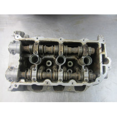 #BW09 Right Cylinder Head 2008 GMC Acadia 3.6 12600045