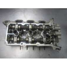 #EY005 Right Cylinder Head 2013 Ford Explorer 3.5 DG1E6090AA