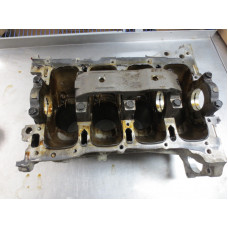 #blb10 Bare Engine Block 2014 Jeep Cherokee 2.4