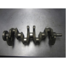 #FE04 Crankshaft Standard 2006 Ford Focus 2.0 1S7G6303CF