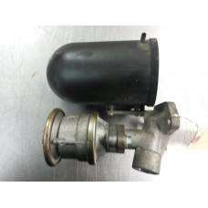 75V008 Air Injection Check Valve 2003 Porsche Boxster 3.2