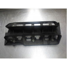 75V032 Engine Oil Baffle 2003 Porsche Boxster 3.2
