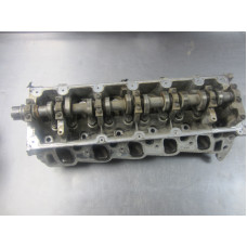 #F903 Right Cylinder Head 2006 Ford E-350 Super Duty 6.8 1C2E6090A20A