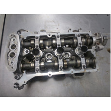 #FK04 Right Cylinder Head 2017 Ford F-150 2.7