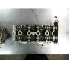 #AJ04 Right Cylinder Head 2002 Cadillac Seville 4.6 12555403