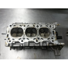 #AK06 Left Cylinder Head 2009 Kia Borrego 3.8