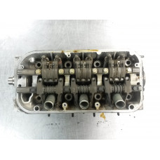 #AJ09 Right Cylinder Head 1998 Honda Accord 3.0 P8A-1