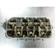 #AL03a Left Cylinder Head 1998 Honda Accord 3.0 P8A-2