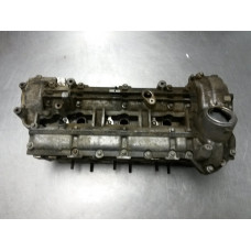 #U507 Right Cylinder Head 2011 Mercedes-Benz Sprinter 2500 3.0