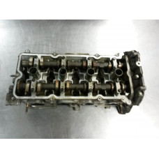 #DX01 Cylinder Head 2011 Nissan Altima 2.5