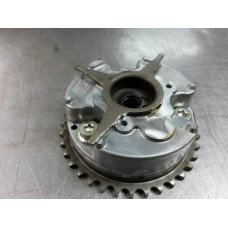 84R108 Intake Camshaft Timing Gear 2007 Toyota Tacoma 2.7