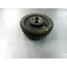 84R110 Idler Timing Gear 2007 Toyota Tacoma 2.7