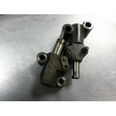 84R122 Timing Chain Tensioner Pair 2007 Toyota Tacoma 2.7