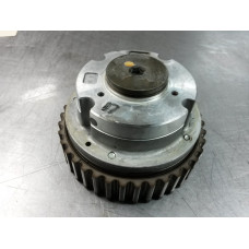 84S013 Camshaft Timing Gear 2015 Ford Escape 1.6 DS7G6C525AA
