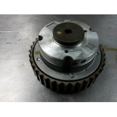 84S014 Camshaft Timing Gear 2015 Ford Escape 1.6 DS7G6C524AA