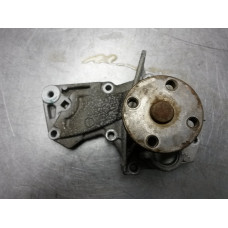 84S017 Water Coolant Pump 2015 Ford Escape 1.6