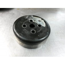 84S022 Water Pump Pulley 2015 Ford Escape 1.6
