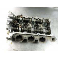 #A707 Right Cylinder Head 2012 Ford Edge 3.5 DG1E6090AA