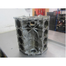 #BKZ40 ENGINE BLOCK BARE 2008 NISSAN TITAN 5.6