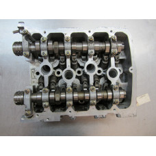 #Q602 Right Cylinder Head 2004 Volkswagen Passat 4.0 07D103374J
