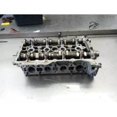 #A202 Cylinder Head 2015 Kia Sorento 2.4 221112G560