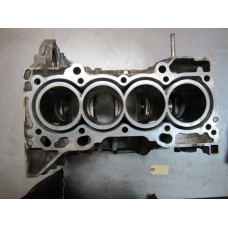 #BLH13 BARE ENGINE BLOCK 2004 HONDA CR-V 2.4