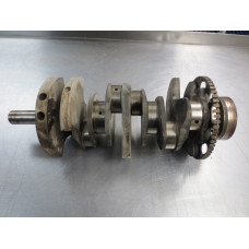 #AS06 Crankshaft Standard 2016 Dodge Journey 3.6