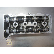 #BC05 Right Cylinder Head 2004 Cadillac DeVille 4.6 12555403