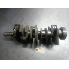#AY02 Crankshaft Standard 2006 Ford Five Hundred 3.0