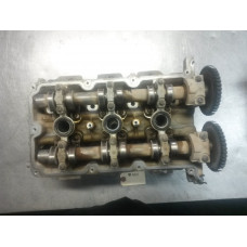 #AZ03 Right Cylinder Head 2006 Ford Five Hundred 3.0 3M4E6090CE