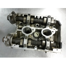 #A804 Right Cylinder Head 1997 Subaru Legacy 2.5