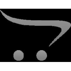 Webstore Order